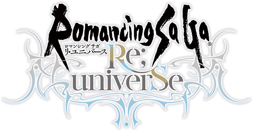 Romancing SaGa Re;UniverSe is coming to Android summer 2020, pre-reg now available - Android Police