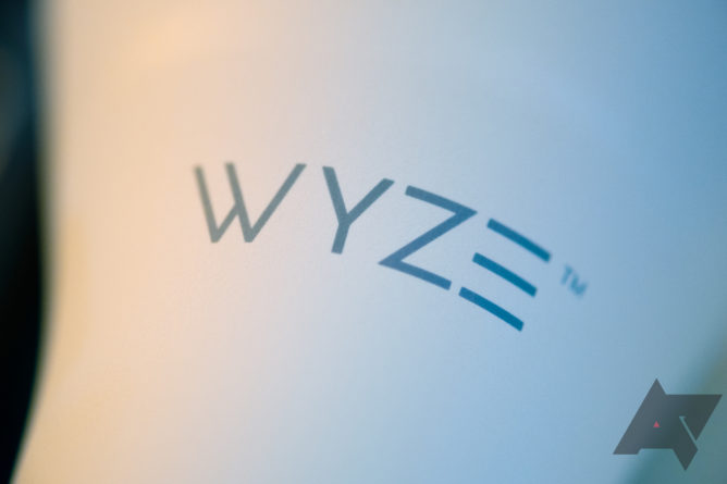 Wyze details upcoming smart home portfolio, shares new smart lock launch date - Android Police