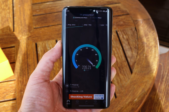 2021's smartphones will greatly ease the 5G transition for US carriers - Android Police