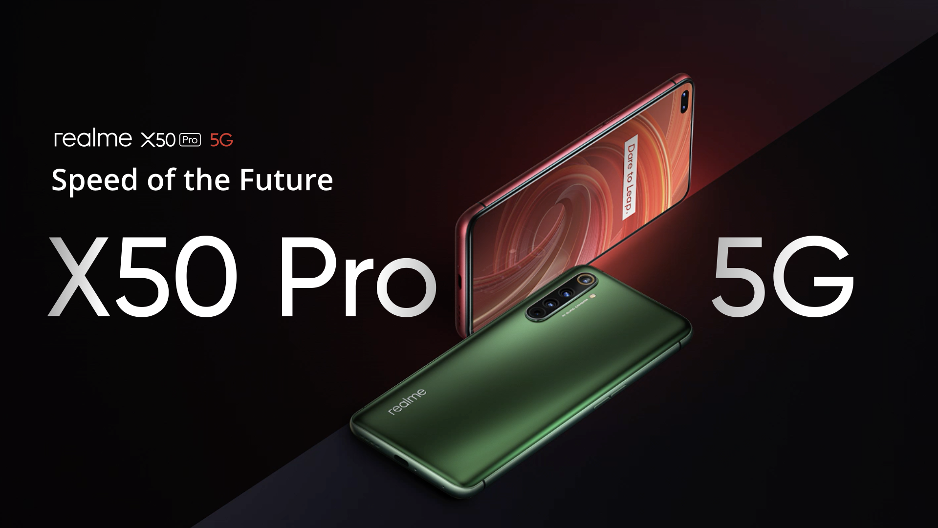 Image result for Realme X50 Pro 5G