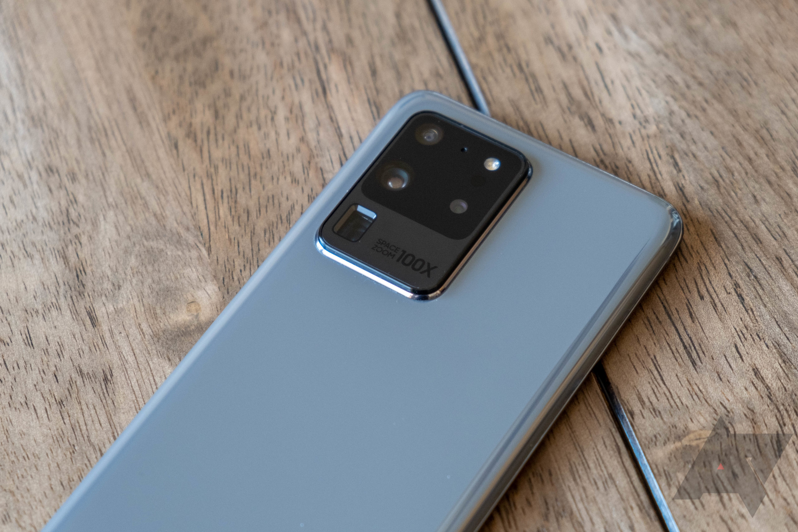 The T Mobile Galaxy S10 Series Is Receiving The June Security Patch