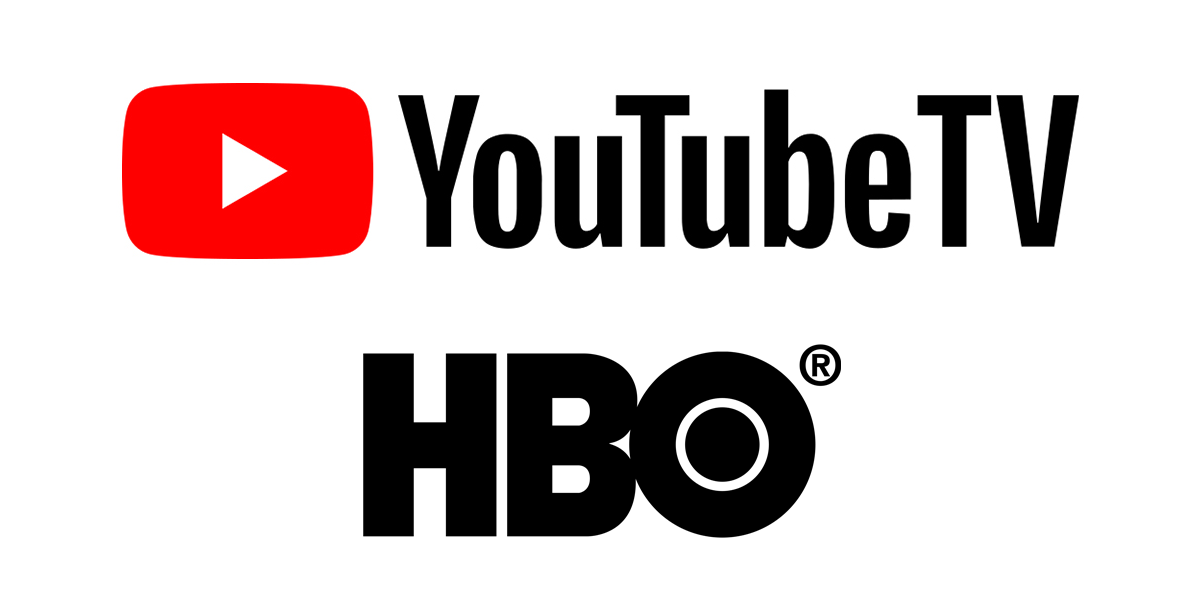 HBO Max lands first distribution deal with YouTube TV