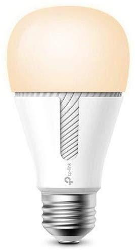 أفضل مصابيح الإضاءة الذكية التي تعمل مع Google Home 3