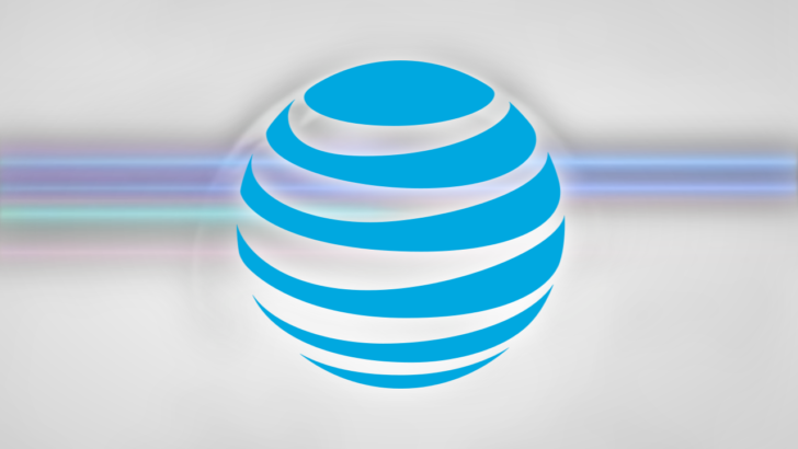 AT&T, Cricket offer stupid cheap $15 2GB plans, bonus data for customers (Updated)