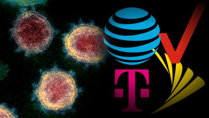 AT&T, Cricket offer stupid cheap $15 2GB plans, bonus data for prepaid customers