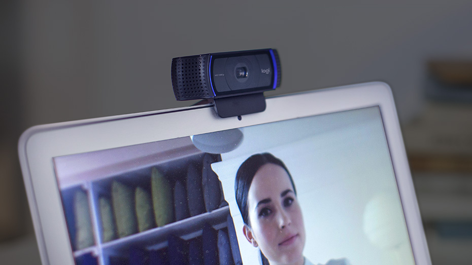 You can still buy a webcam from Logitech directly - Android Police