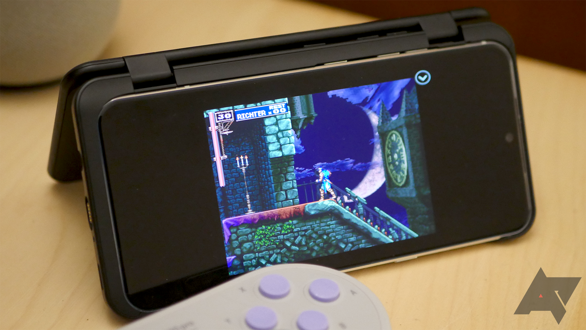 Get started with video game emulation on Android: apps, ROMs, and everything else you'll need (Updated)