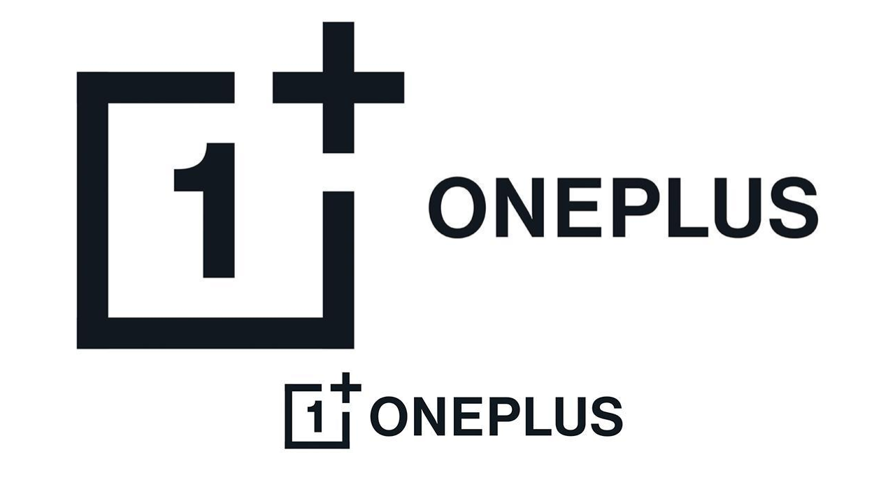 New logo for OnePlus leaked; could get unveiled on 18th March class=