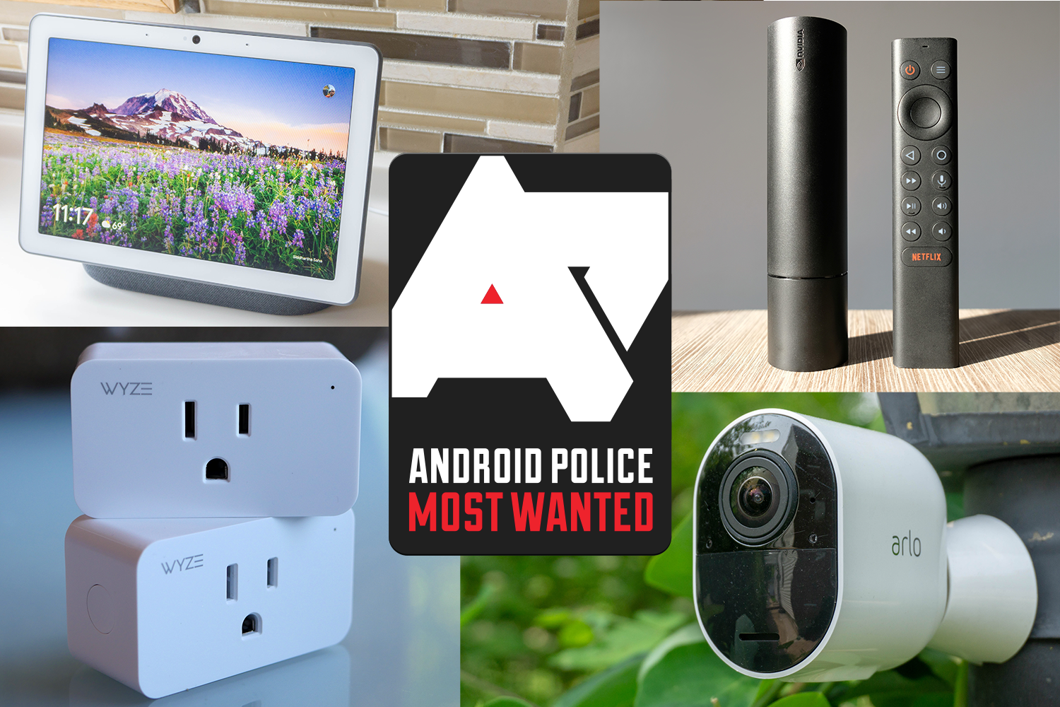The best smart home devices you can buy right now (Spring 2020)