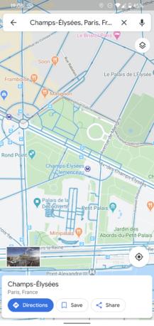 قد تكون الإجازة الافتراضية باستخدام Google Earth والتجوّل الافتراضي هي ما تحتاجه الآن 1