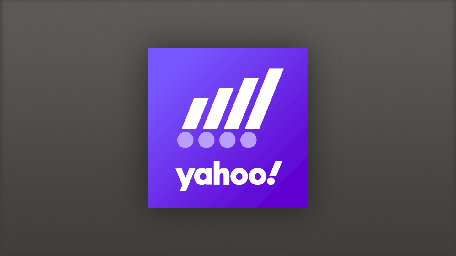 The Verizon-backed Yahoo carrier you forgot existed is shutting down - Android Police