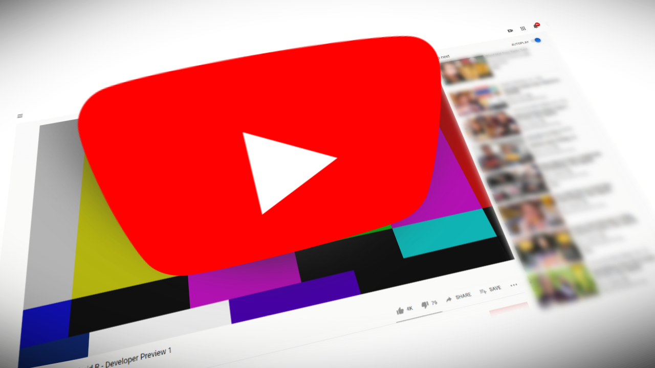 YouTube Premium comes with a free channel membership until June 30