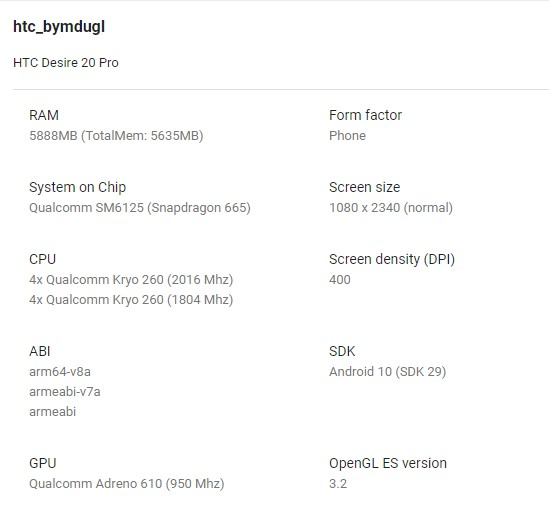 HTC_Desire_20_Pro_Google_Play_Console.PNG.jpg