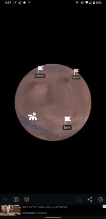myradar-g-217x446.png