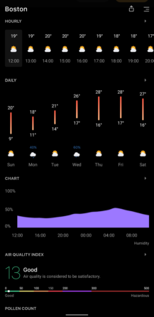 today-weather-b-217x446.png
