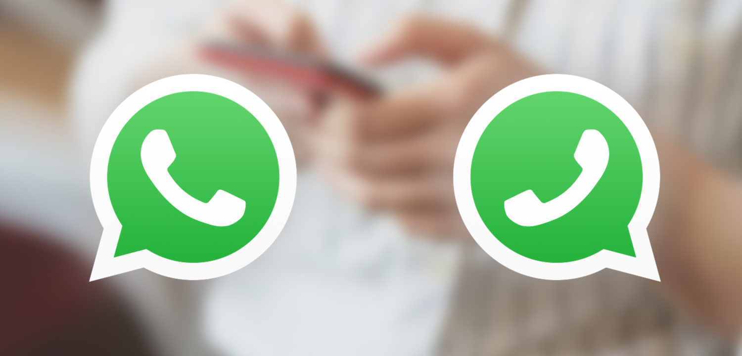 How to simultaneously use two WhatsApp numbers on your phone - Android Police