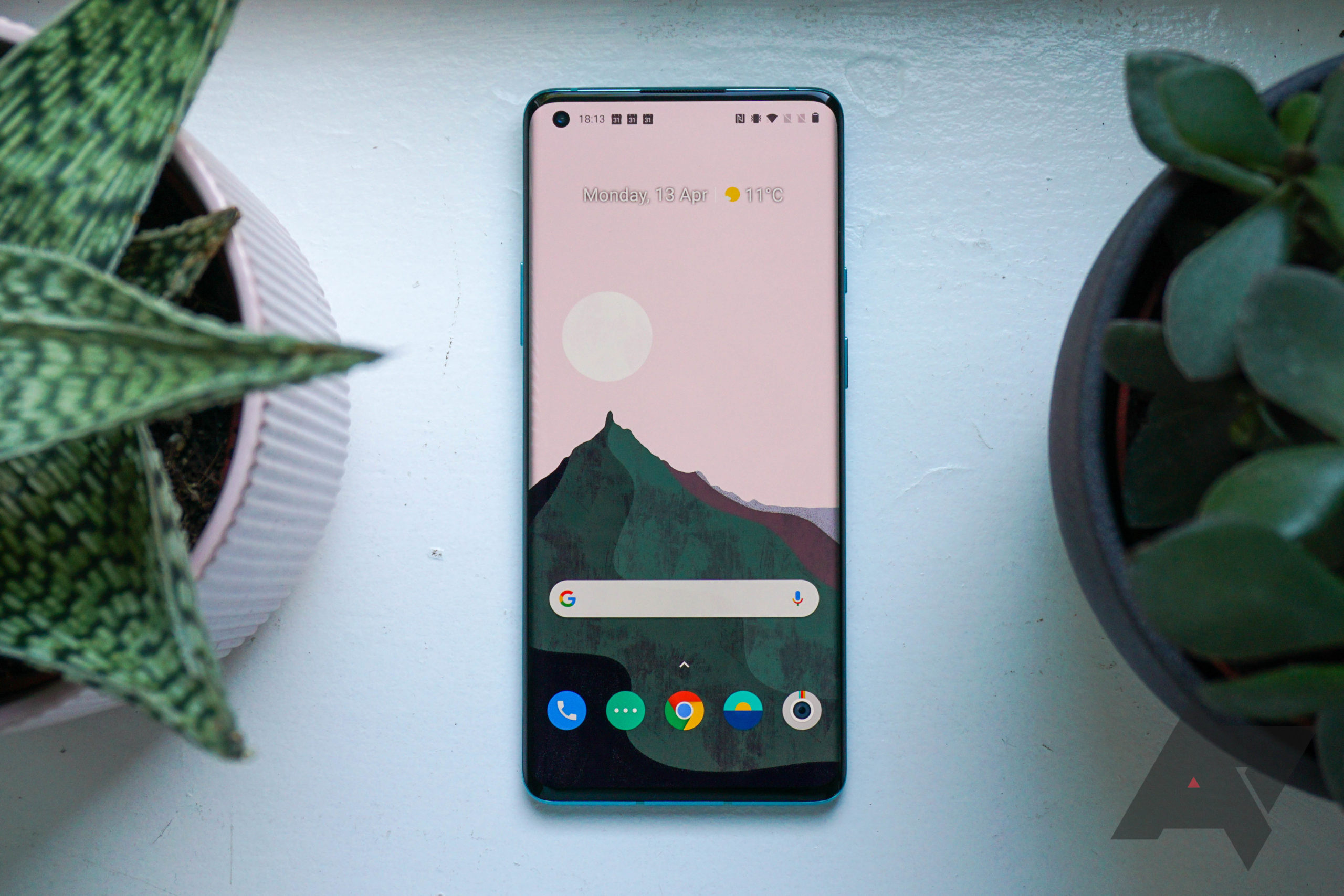 Some Oneplus 8 Pro Pre Orders Have Screen Issues But Fixes Are Coming