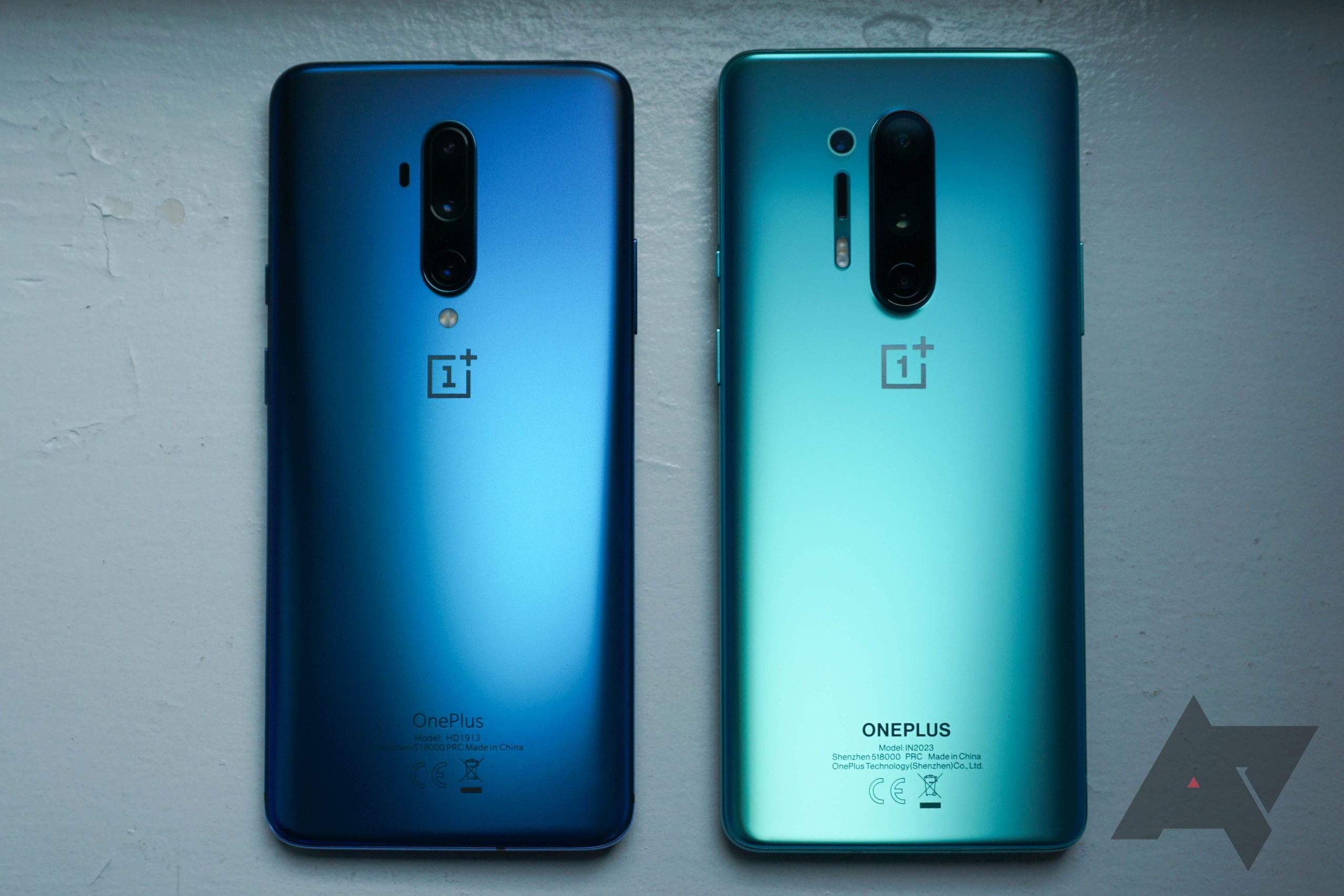 You Can Get A Oneplus 7t For 1 When You Buy An 8 Pro
