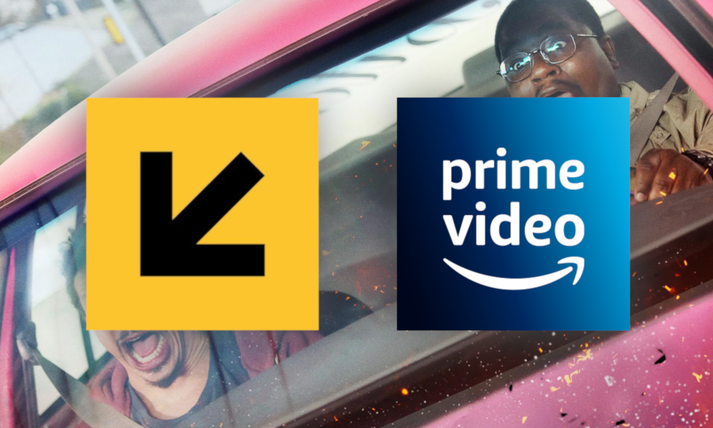 Amazon Prime Video Presents the SXSW 2020 Film Festival Collection