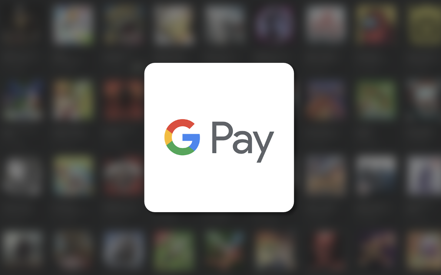 Google Pay gains support for 84 financial institutions across the globe