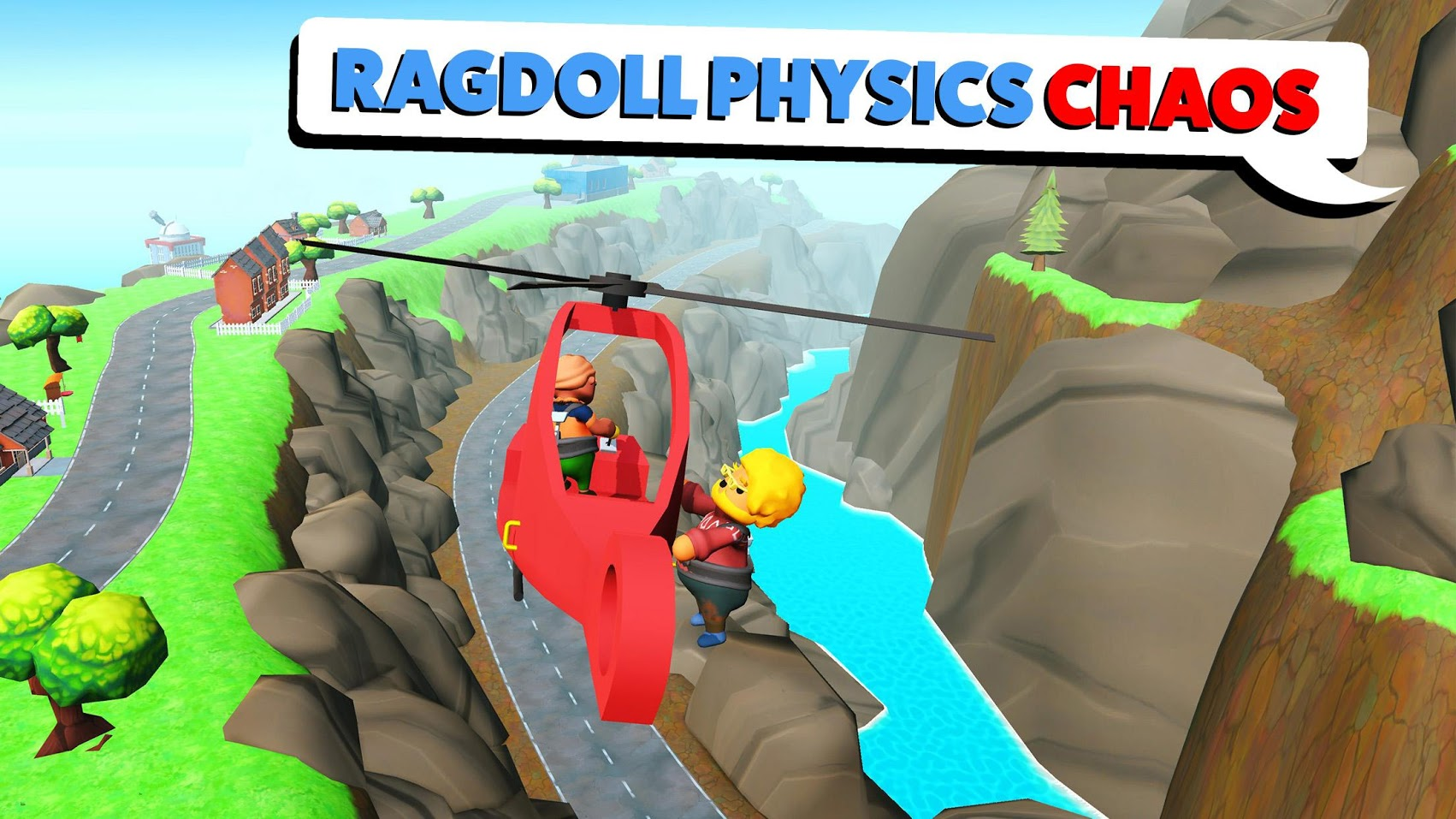 Amazon Com Ragdoll Monster Shooter Appstore For Android