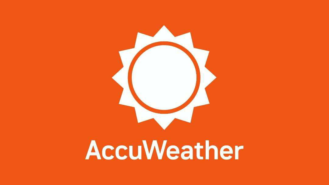 Latest Accuweather Beta Brings Back Persistent Notification And A Widget