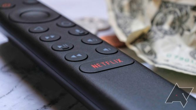 Which Android TV box should you buy?