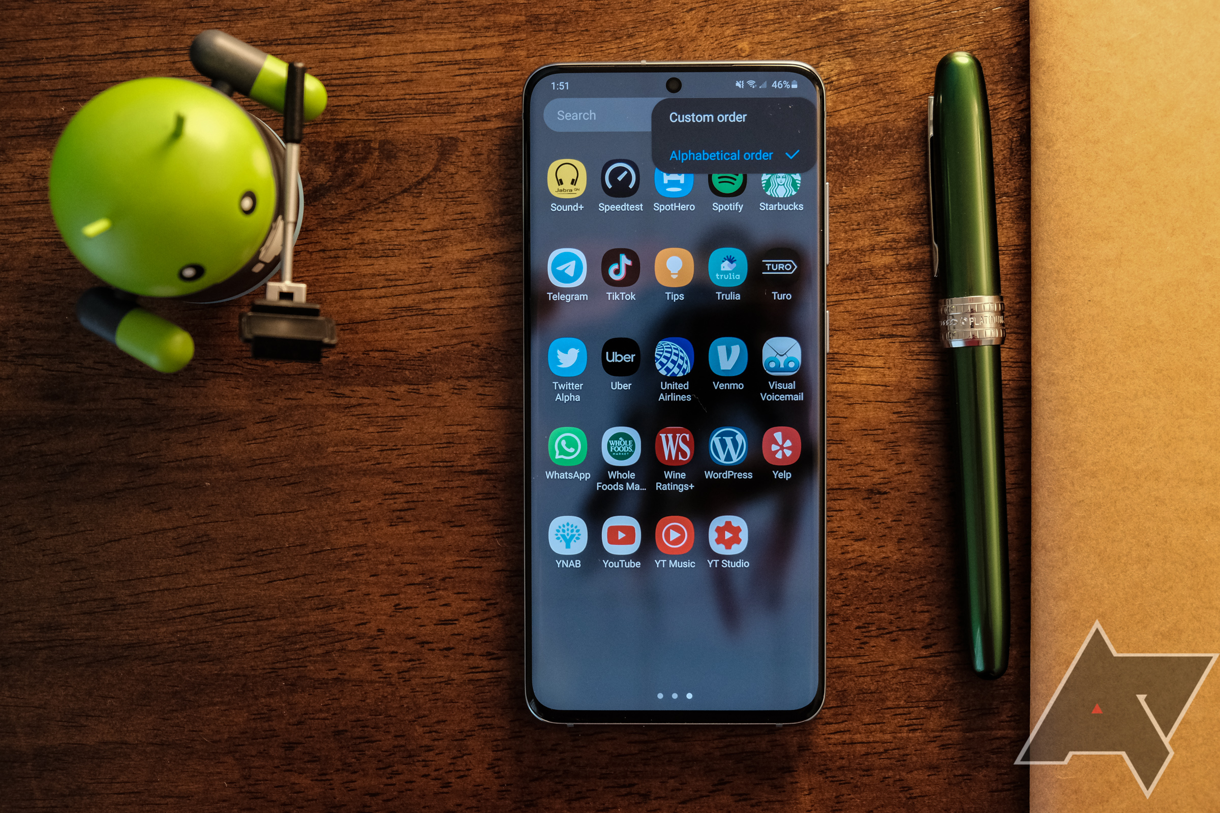 The US Samsung Galaxy S20+ hits its lowest price yet of $842 ($158 off) at Amazon