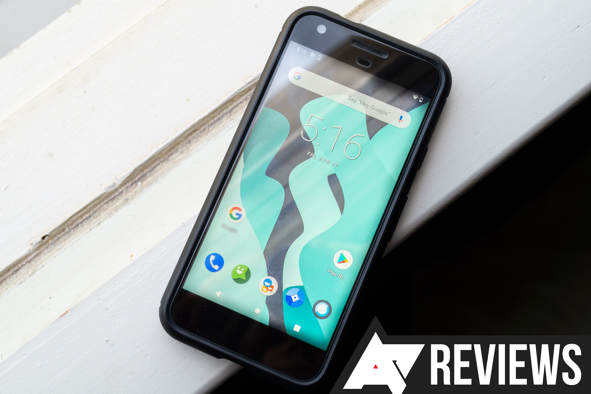 Lineageos 17 1 Review Android 10 Coming To An Old Phone Near You