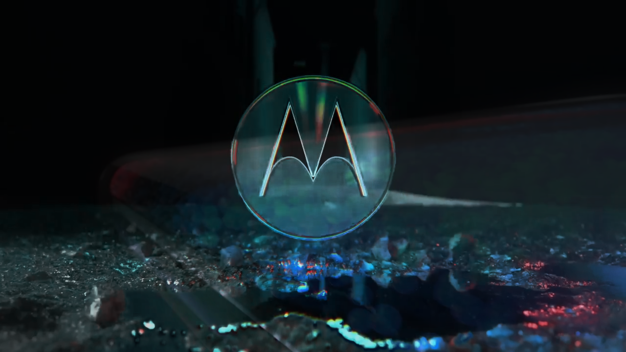 Moto G 5G images and few key specifications leaked