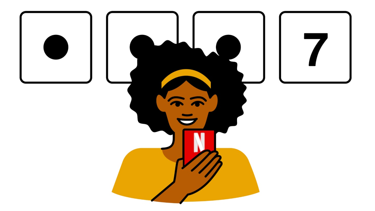 Netflix Rolls Out 'New, Improved' Parental Controls