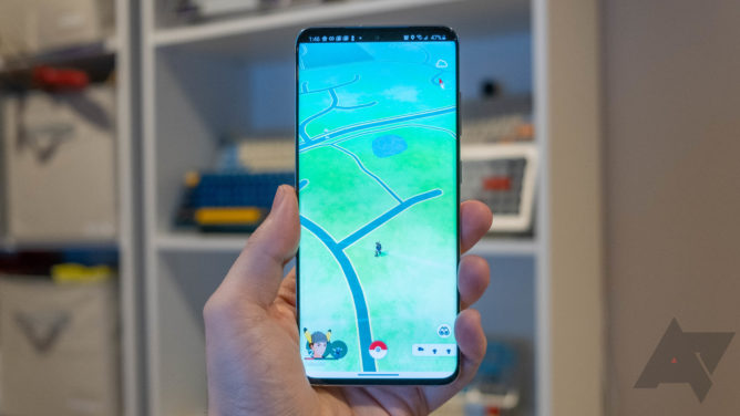 Returning to Pokémon Go in 2020: What's new, different, and improved