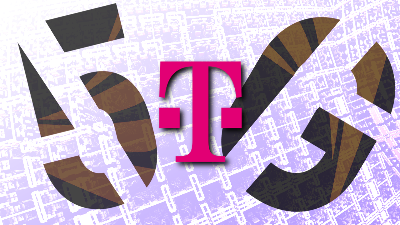 T-Mobile shuts down Sprint's 5G network to redeploy spectrum