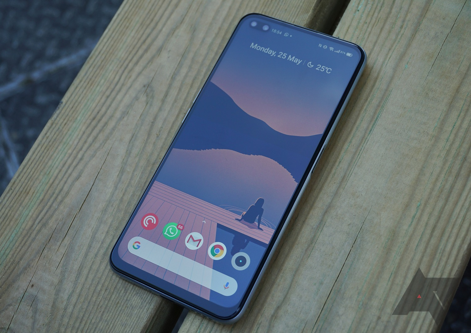 The Realme X3 Superzoom Is An Affordable Powerhouse With A 120hz