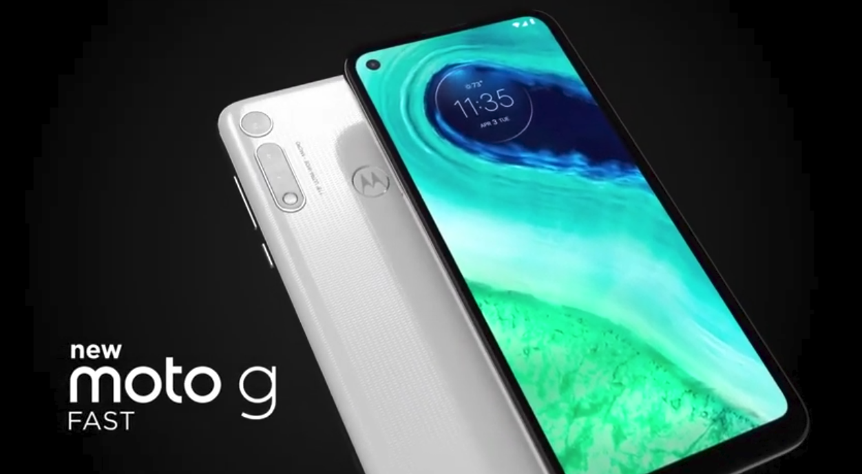 Motorola G Pro launched with a Stylus: All you need to know