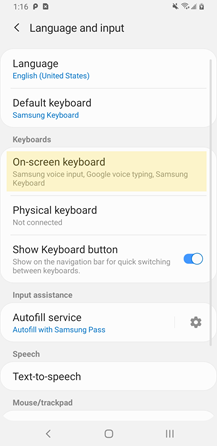 Gboard instructions (3)