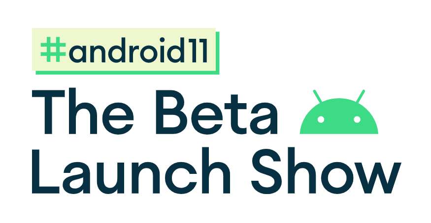 Google cancels Android 11 Beta launch event, citing protests around US