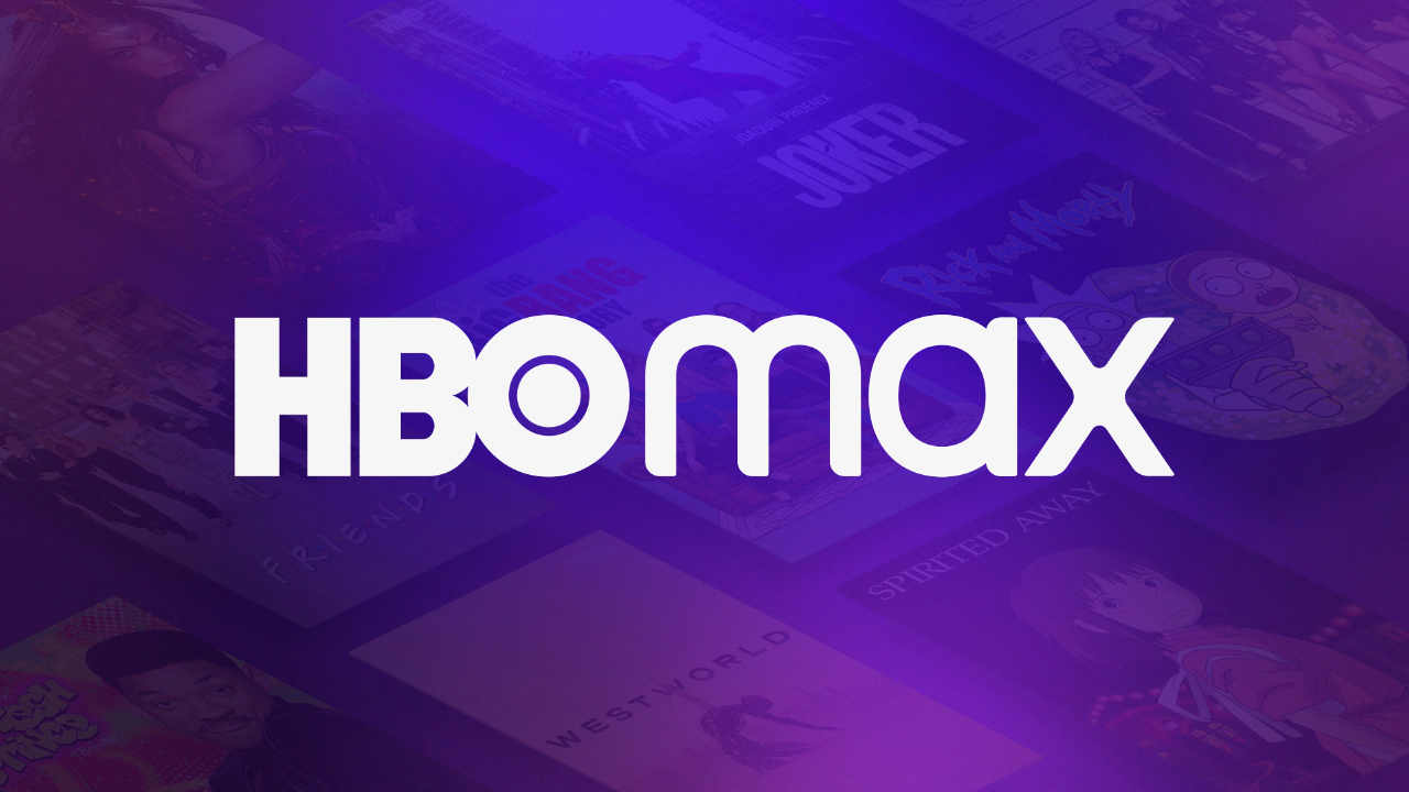 How to get HBO Max at a discount