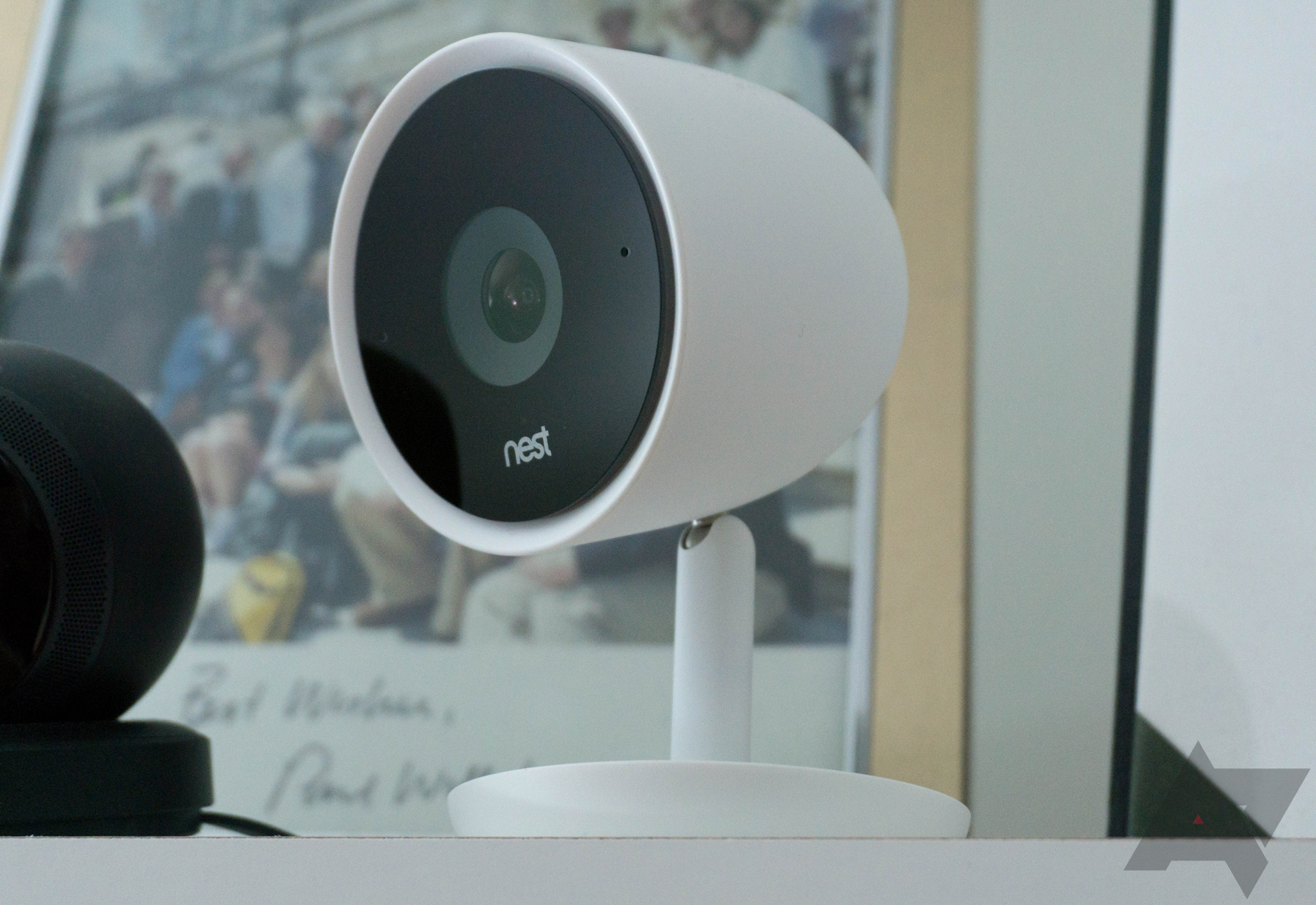 Why the hell are Google's Nest cameras so expensive?