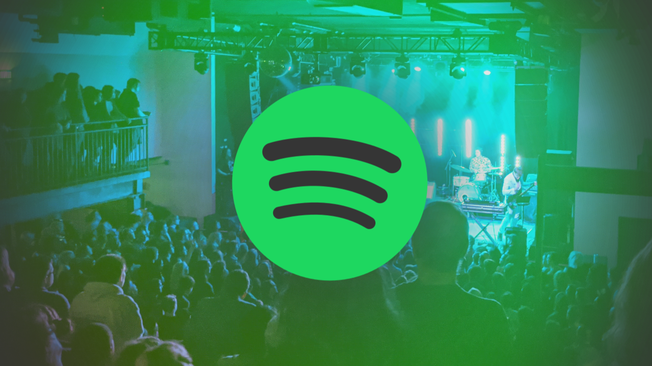 How to get Spotify Premium free for 3 months