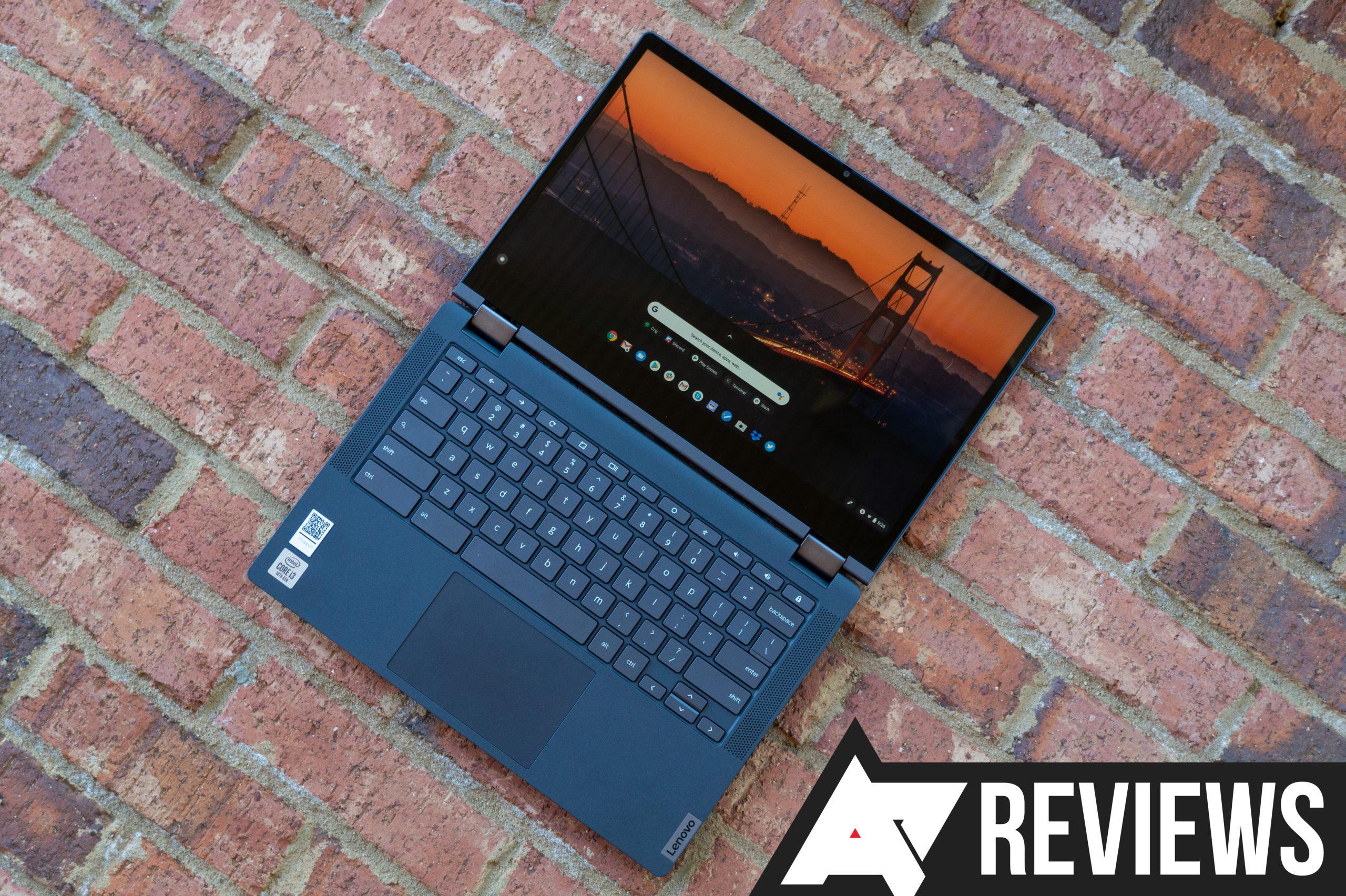 Lenovo Ideapad Flex 5 Review So Close To The Perfect 13 Inch Chromebook