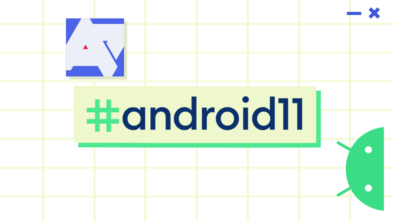 Android 11 will make password autofill much better thanks to keyboard integration - Android Police