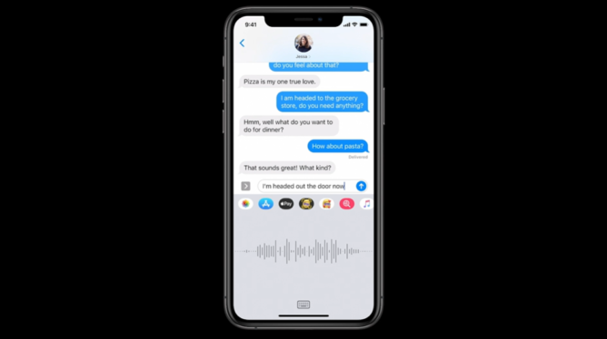16 new iOS 14 features that Apple copied from Android 6