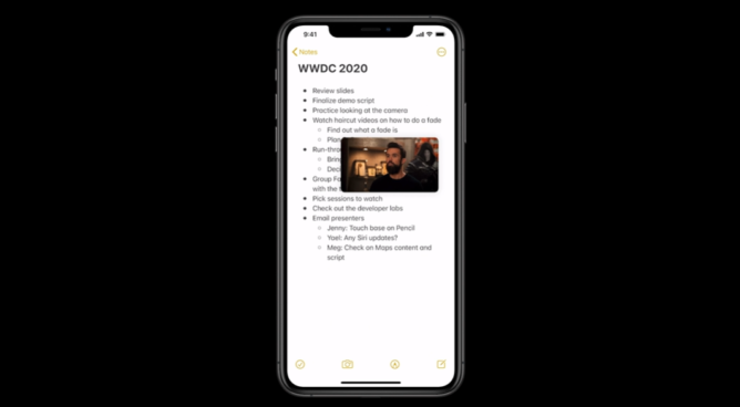 16 new iOS 14 features that Apple copied from Android 3