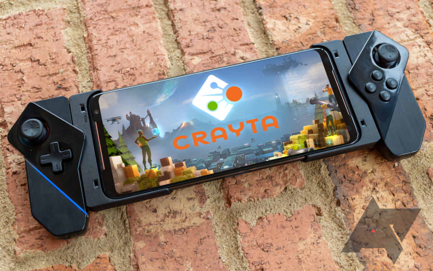 Hands on with Crayta, an ambitious Stadia exclusive that will certainly die without a strong creator community