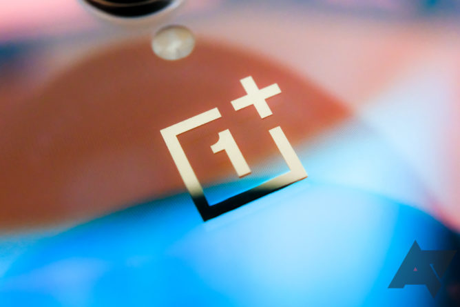 OnePlus fixes yet another security flaw that may have exposed sensitive customer data