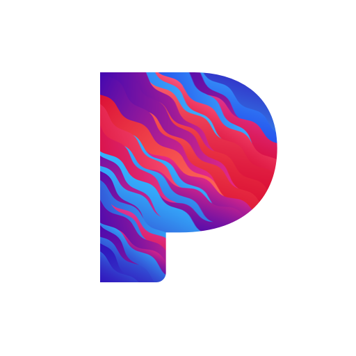 Pandora gets Dark Mode support on Android 10