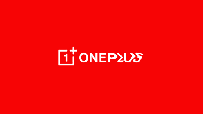 OnePlus Watch reportedly delayed indefinitely, adding to company's struggles