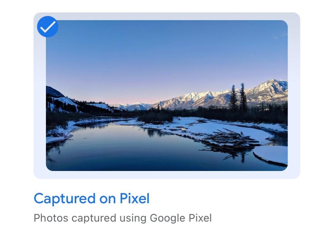 captured on pixel hero.