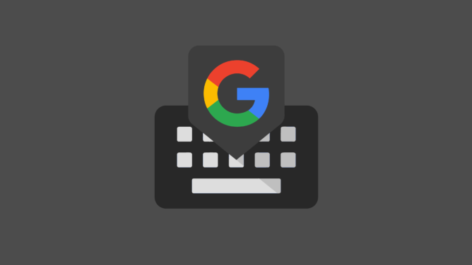 Gboard gets a ton of new suggestions: Stickers, smart replies, and GIF search